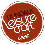 Dundalk Leisure Craft West