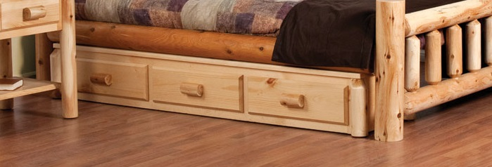 Log Bunk Bed Dundalk Canada Barrel Saunas Gazebos And